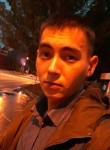 Vlad, 23  , Ozersk