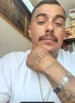 Francisco Marin, 39  , Los Angeles