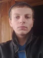 Yuriy, 26, Russia, Kaluga