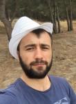 Amir, 29, Saint Petersburg