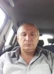 Ravshan, 54  , Tashkent