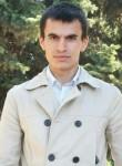 Khofiz, 25, Samara