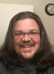 Noah, 46  , Sparks