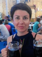 Svetlana, 35, Ukraine, Kiev