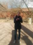 LuGang214, 19  , Pechory