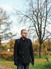 Ruslan, 23, Russia, Zelenograd