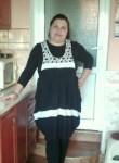 incihan Mehmet, 41  , Bulungu