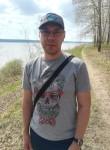 Alex, 37  , Chusovoy
