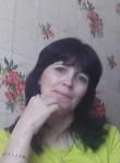 Katya, 49  , Yerofey Pavlovich