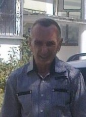 Anatoly, 61, Russia, Voronezh
