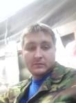 Aleksandr, 34  , Chusovoy