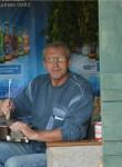 Nikolay Kalyagin, 58  , Yoshkar-Ola