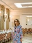 Vanda, 43  , Saratov