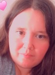 Sarah Hayden, 33, Enfield