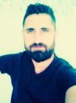 serhad devrim, 30, Gebze
