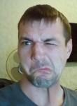 Aleksandr, 37, Petrozavodsk