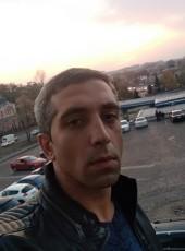 Vlad, 33, Poland, Swinoujscie
