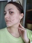 Alena, 37  , Cheboksary