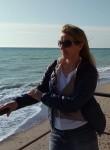 Natali, 44  , Simferopol