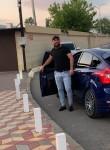 Irakli, 30  , Novomikhaylovskiy