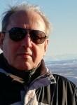 Nikolay, 59  , Voronezh