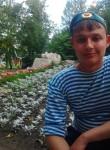 Aydarik, 31, Almetevsk