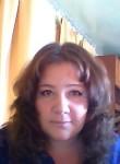 olga, 36  , Tambov
