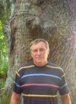 nikolay, 60  , Bohodukhiv