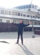 Dmitriy, 38, Russia, Krasnodar