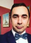 Andrei BEJAN, 33  , Sibiu