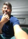 Salvador, 49  , Tijuana