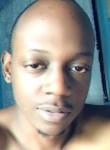 Unrluy, 22 года, Kingston