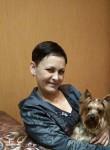 Viktoriya, 44  , Golubitskaya