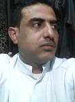 خالدالمنتصر, 39  , Sanaa
