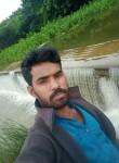 Nagesh Nagi, 24  , Bagepalli