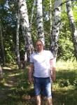 Andrey, 43  , Lensk