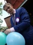 Andrey, 33  , Pushkino