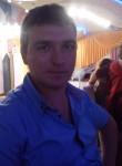 Aleksey, 34, Nizhniy Novgorod