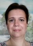 ADARA, 38  , Gremyachinsk