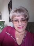 Elena Khodotaeva, 65  , Krasnodar