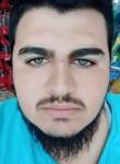 Emre, 26  , Istanbul