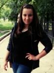 Alina, 21  , Horodok (Lviv)