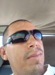 Brayan, 35  , Desert Hot Springs