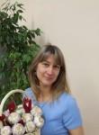 Evgeniya, 40, Novosibirsk