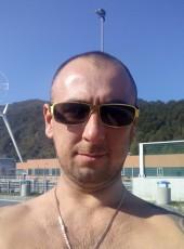 Aleks, 40, Latvia, Bolderaja