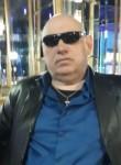 Yurіy, 59, Chernihiv