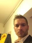 Razvan, 32  , Bistrita