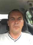 Viktor, 40  , Kiev