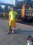 Sergey, 30  , Slavyanka