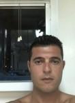 boniventoluca, 35  , Rijeka